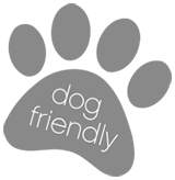 dog friendly location costa brava